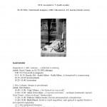 CONVIVIUM nov. 6-7-program-2012-10-280001_elsooldal