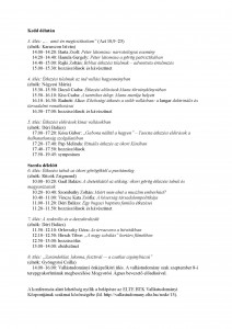 CONVIVIUM nov. 6-7-program-2012-10-28_masodikoldal