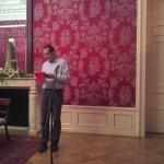 Zólyomi Gábor bemutatja az Ókor friss tematikus számát