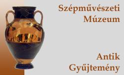 antik_gyujtemeny_logo