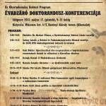 évzáró-konferencia-2013-végleges-page-001