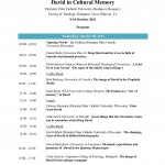 David_In_Cultural_Memory_Conference-page-001