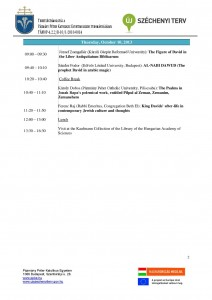 David_In_Cultural_Memory_Conference-page-002