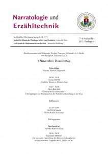 Narratologie_und_Erzähltechnik.Programm-page-001