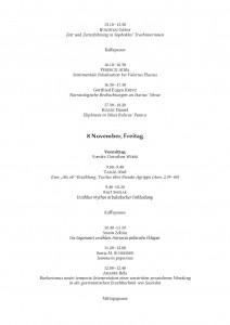 Narratologie_und_Erzähltechnik.Programm-page-002