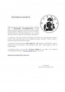 dorikonf-page-001