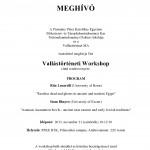 Meghivo_VW_2013nov