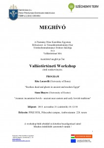 Meghivo_VW_2013nov