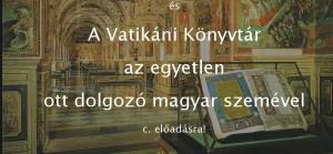vatikani-page-001