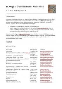 mok11_felhivas_egyenijelentkezesek-page-001