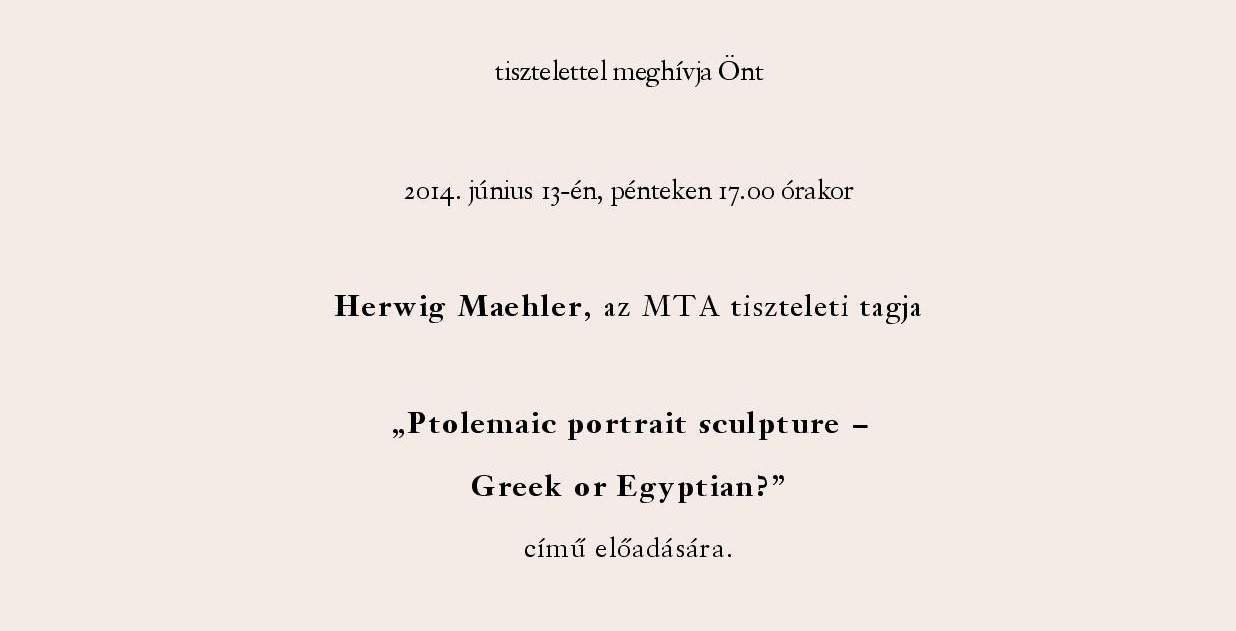 meghivo_Maehler_ea_20140613-page-001