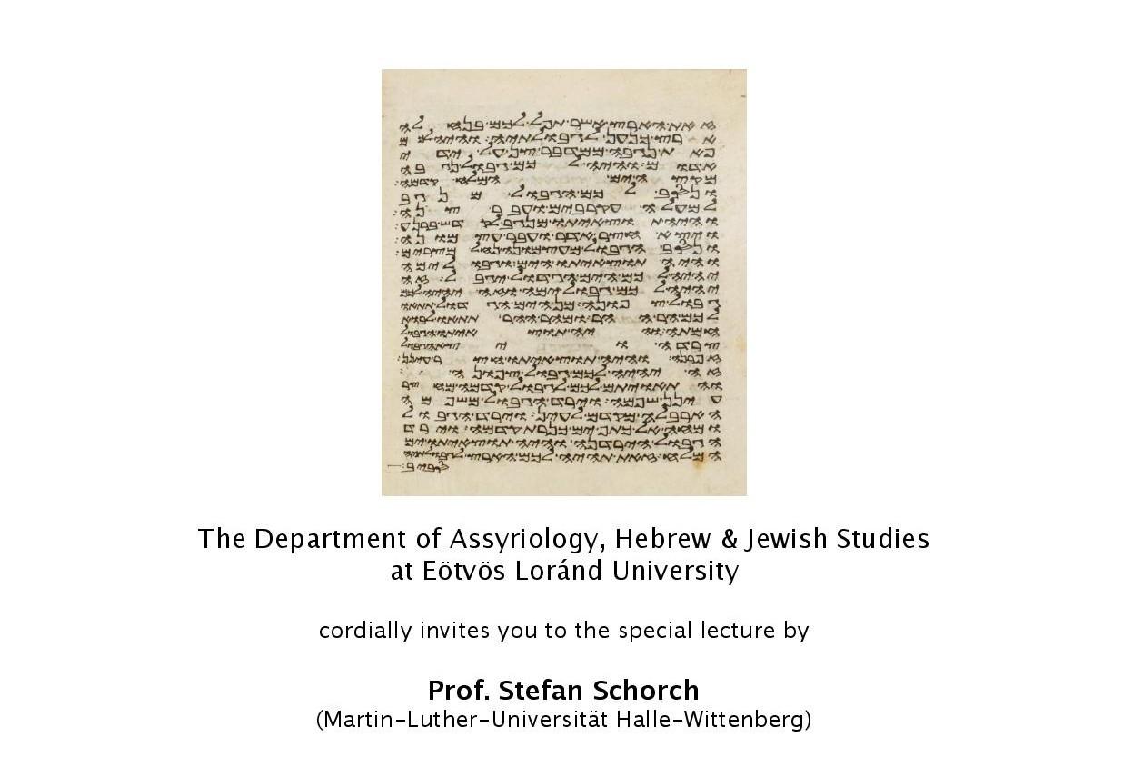 schorch-page-001