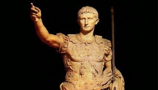 Augustus (1)