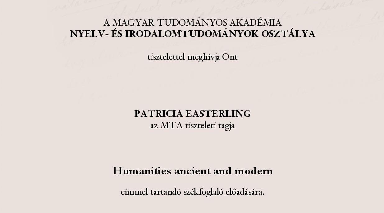 Patricia_Easterling_szekfoglalo_meghivo-page-001