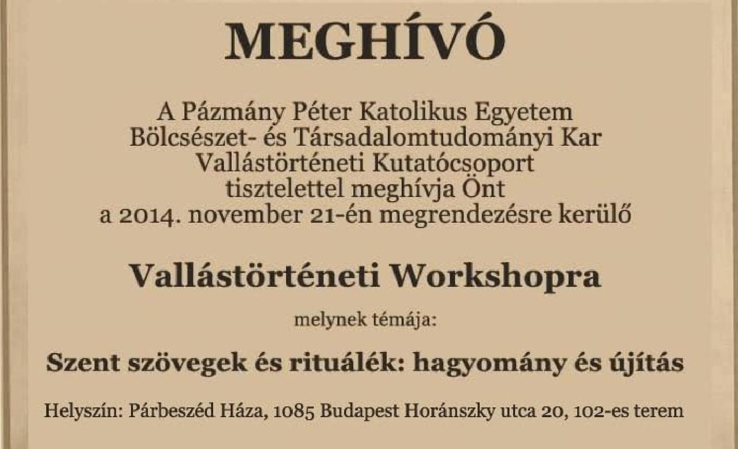 MeghivoVW2014nov21-page-001