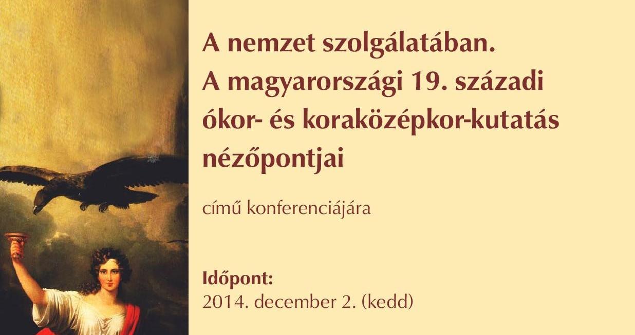 Muveszet_OTKA-page-001
