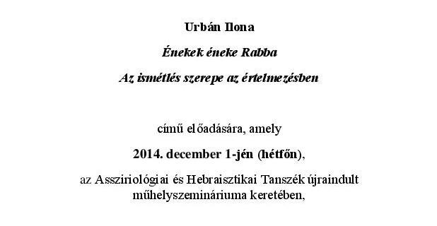 Urban_Ilona-2014-12-01-page-001