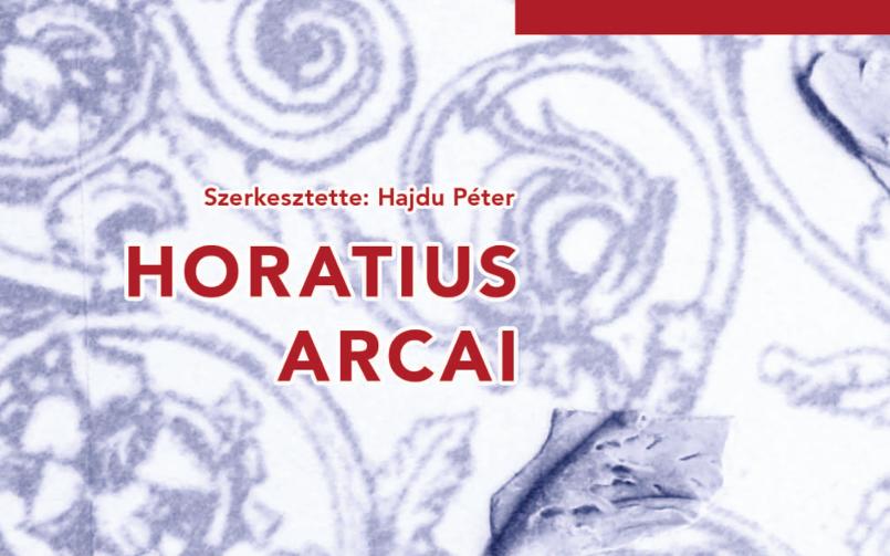 Horatius_borito