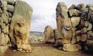 Hittite_LionGates02_full