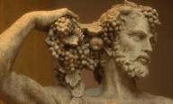 bacchus-roman-god-of-wine-web