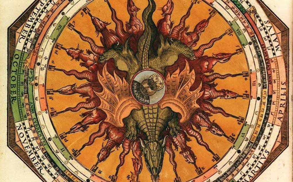 Astronomicum_Caesareum_(1540).f18