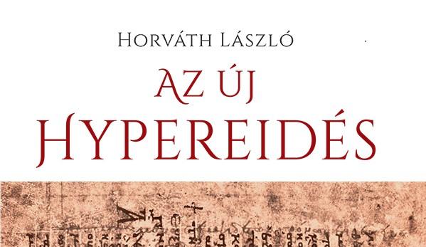 Hypereides 02.cdr