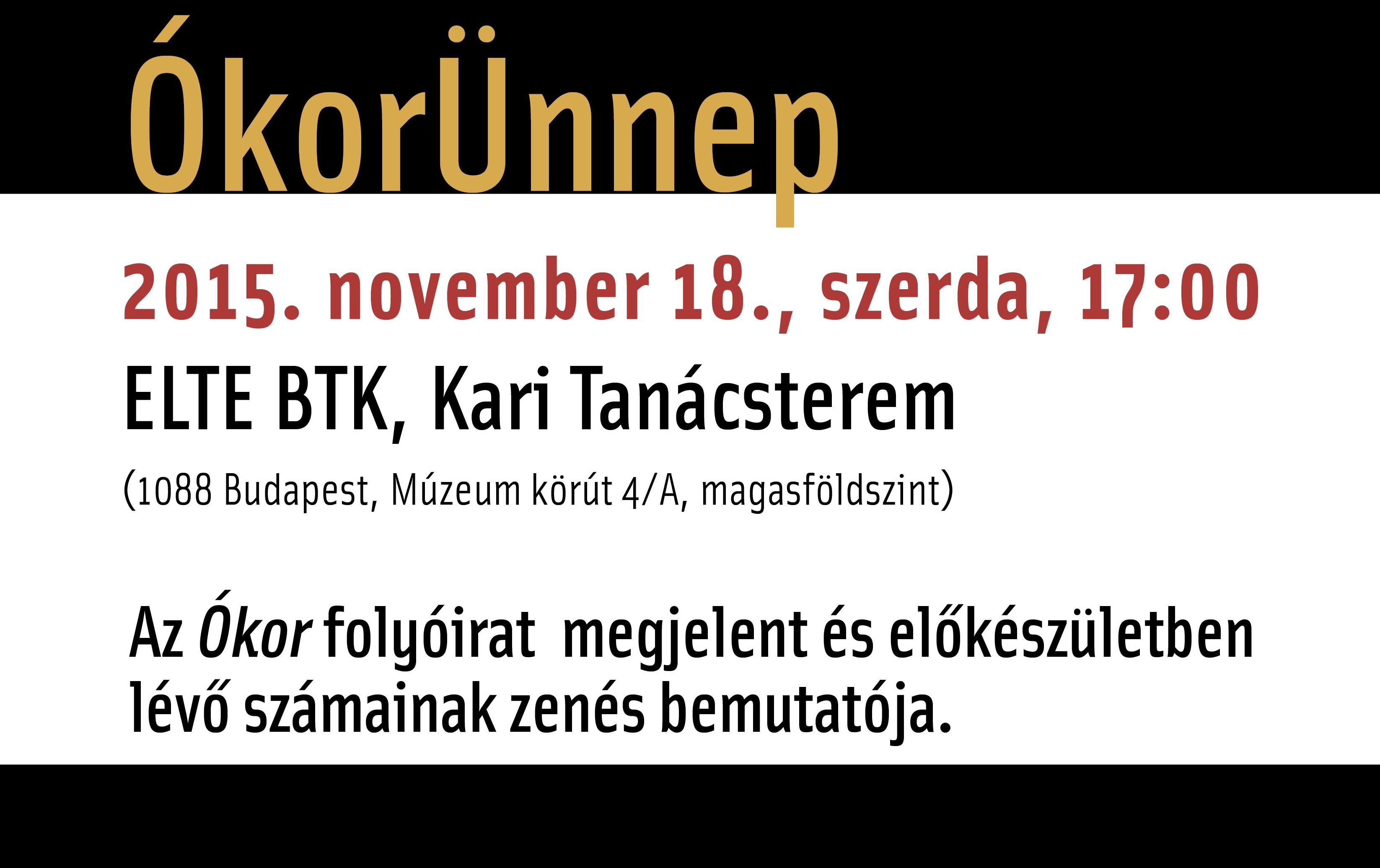 OkorUnnep_banner