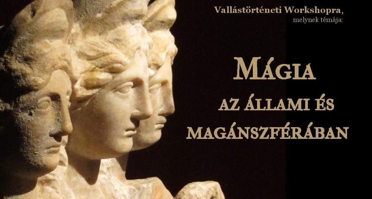 Mágia_plakát_pdf_04-page-001