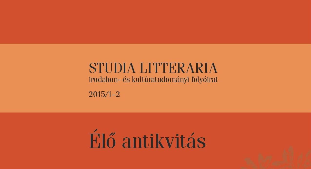 fedel_kulso_Studia_Litteraria_2015_1-2_nyomdai-page-001