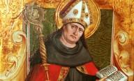 Augustinus_352