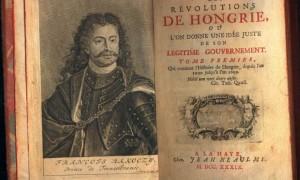 Histoire_Des_Revolutions_De_Hongrie_1739