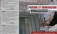 Purum et immundum 2016-page-001