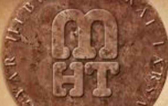 MHT-logo
