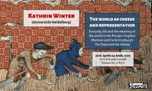 kathrin-winter-eloadas-plakat-page-001