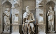 moses-michelangelo-st-peter-in-chains-rome
