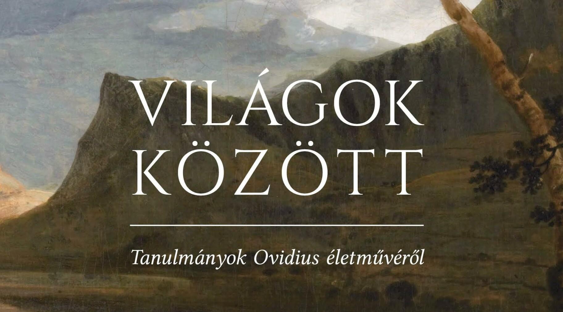 Ovidius_borfajl-scaled