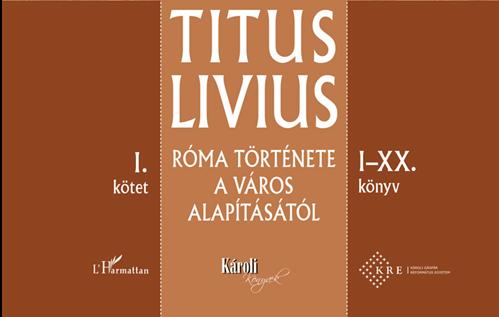 livius1